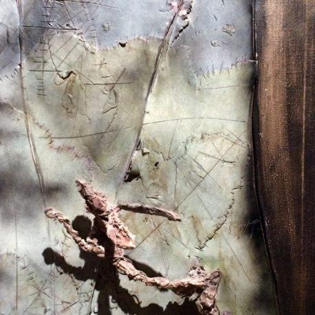 Hare-off-the-wall-chakib-benkara-collection-2012