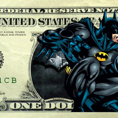 batman-dollar-bill-collection-2013-2014.