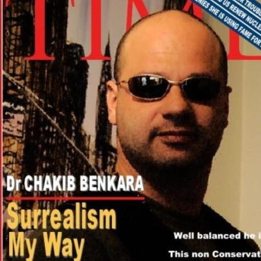 chakib-benkara-profile-picture