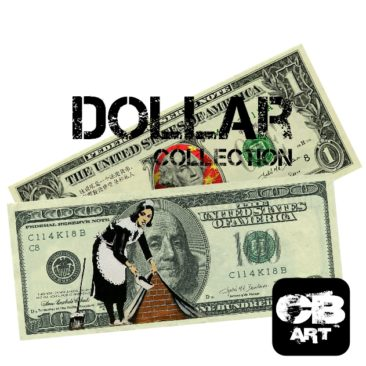 The Dollar Collection