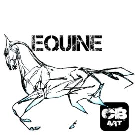 Equine Collection